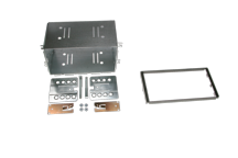 CAW-2178-16 - 2-Din installations kit