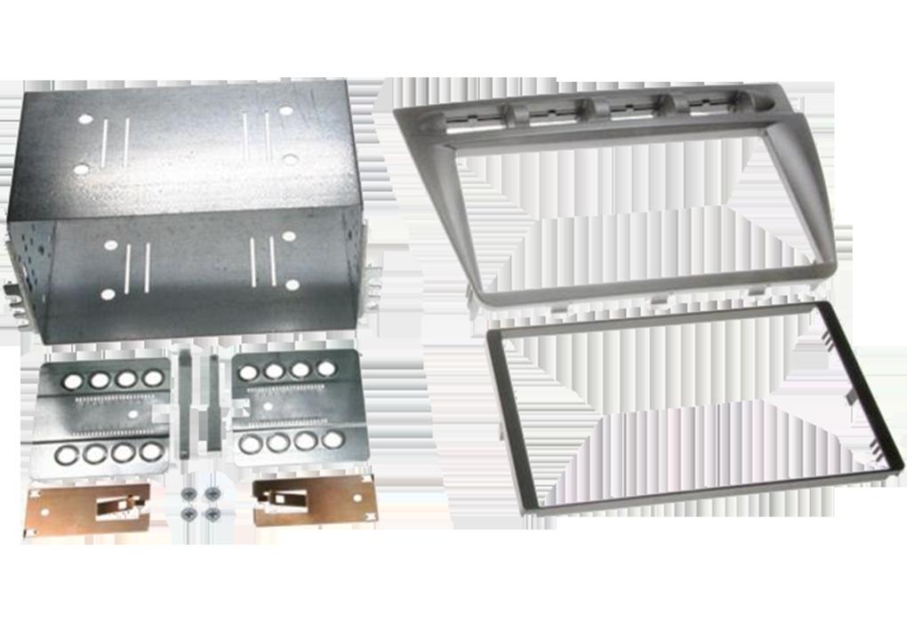 CAW-2178-22
