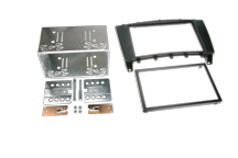 CAW-2190-16 - 2-Din installations kit