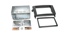 CAW-2190-18 - 2-Din installations kit