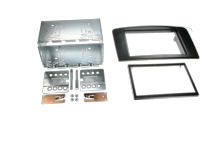CAW-2190-22 - 2-Din installations kit