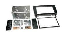 CAW-2190-23 - 2-Din installations kit