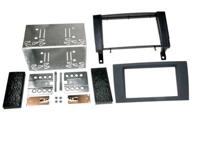 CAW-2190-24-RT - 2-Din installations kit
