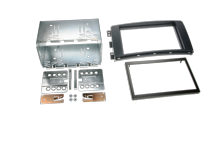 CAW-2190-26 - 2-Din installations kit