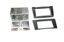 CAW-2190-28 - 2-Din installations kit