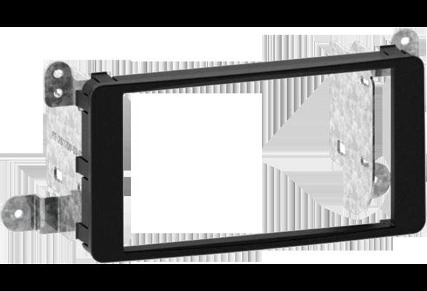 CAW-2200-03