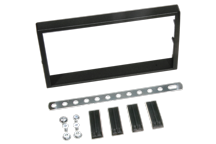 CAW-2275-03 - 2-Din installations kit