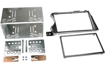CAW-2275-04 - 2-Din installations kit