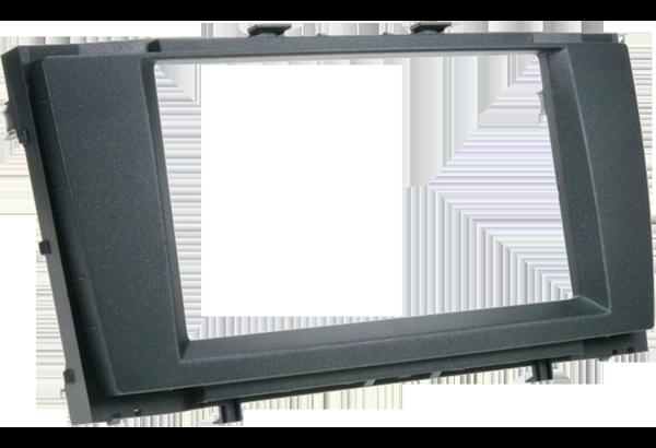 CAW-2300-18