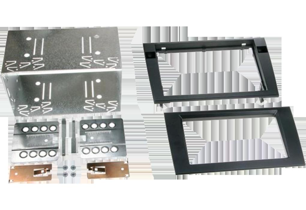 CAW-2320-15