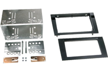 CAW2320-15-RT - 2-Din installation kit