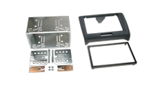 CAW-2320-19 - 2-Din installations kit