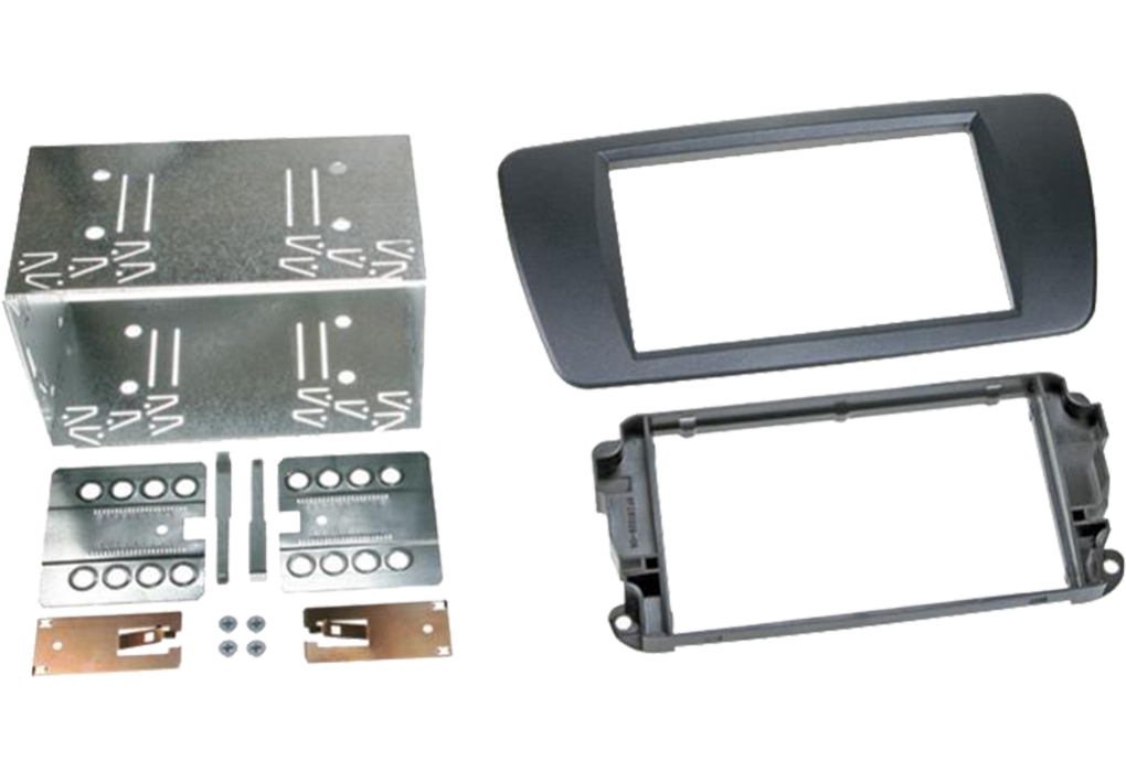 CAW-2328-06-1-RT