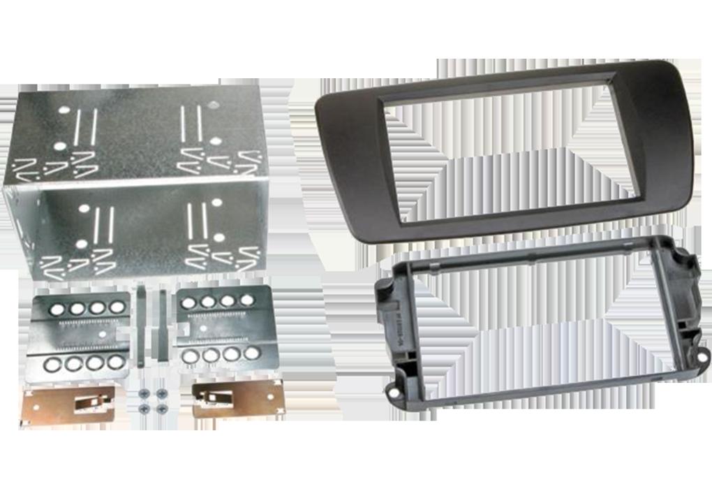 CAW-2328-06-2-RT