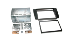 CAW-2340-03 - 2-Din installations kit