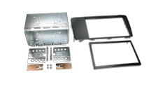 CAW-2352-05 - 2-Din installations kit