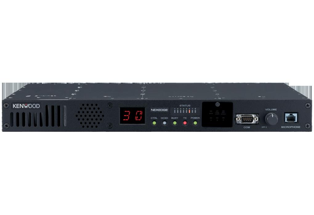 NXR-800E3