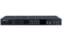 NXR-800E3 - NEXEDGE UHF Digital/Analog Repeater/Basisstation