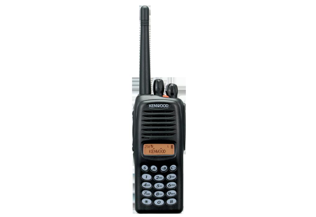 TK-2180E