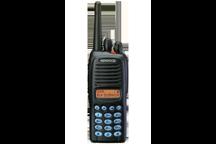 TK-2180E - Ricetrasmettitore Portatile Speciale ad alta tecnologia VHF FM (uso EU)