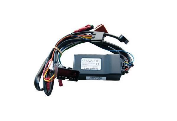 CAW-LR1600