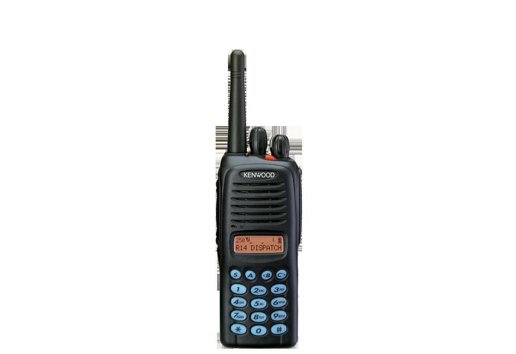 TK-3180E