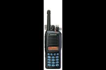 TK-3180E - UHF Handsprechfunkgerät