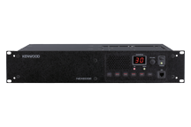 NXR-710E - NEXEDGE VHF Digital Conventional/Analogue Repeater/Base Station (EU Use)