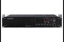 NXR-710E - VHF NEXEDGE Digitaal FM Basisstation - voldoet aan de ETSI-normering