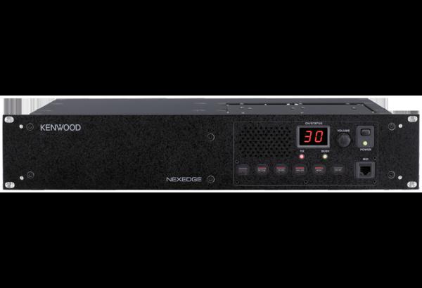 NXR-810E