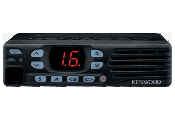TK-8302E