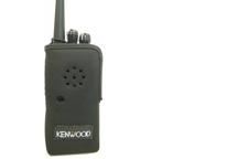 KLH-174NC - Nylontasche für NEXEDGE NX-200SE/300SE Geräte