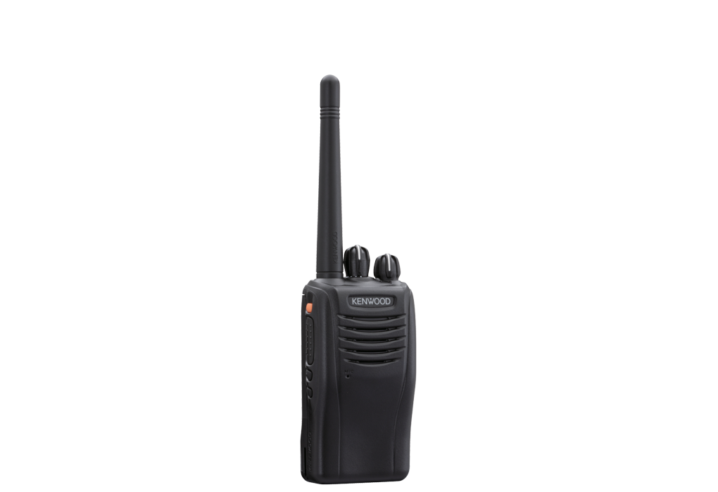 TK-2360E