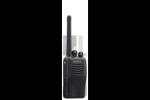 TK-2360E - VHF Handfunkgerät (EU Ausführung)
