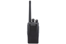 TK-2360E - VHF FM Portable Radio (EU use)