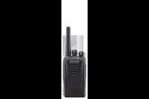 TK-3360E - UHF Handfunkgerät (EU Ausführung)