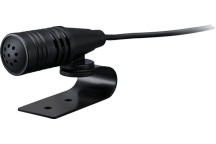 KCA-MC10 - External bluetooth microphone