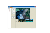 KAS-11 - Image Viewer Software for Wireless Imaging System