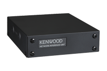 KTI-3M - NEXEDGE IP Netzwerk Interface