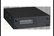 KTI-3M - NEXEDGE IP Netzwerk Interface