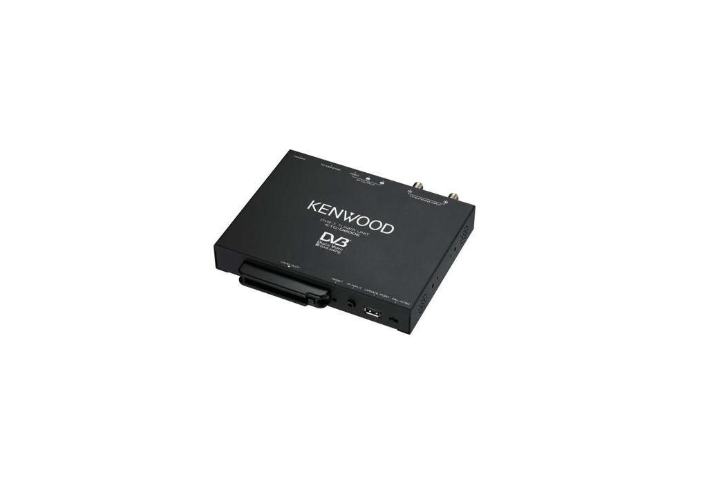 KTC-D600E
