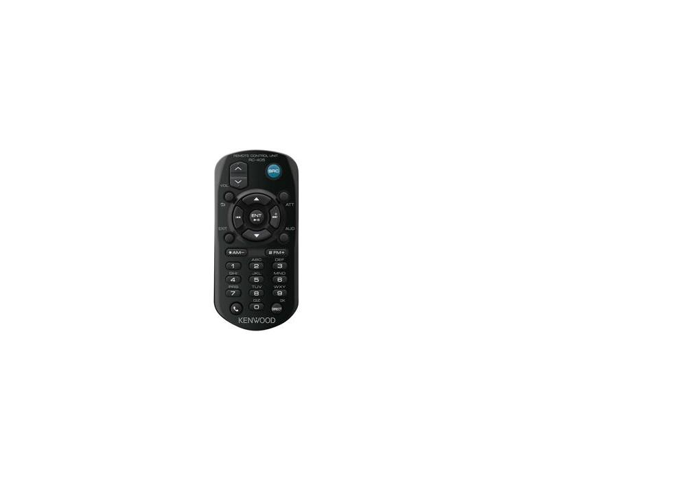 KDC-6051U