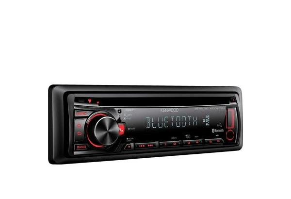 KDC BT31U_SWL bluetooth car stereo \u2022 kdc bt31u features \u2022 kenwood uk kenwood kdc bt310u wiring diagram at nearapp.co