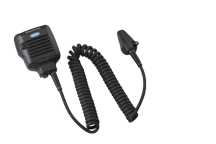 KMC-47GPS - Speaker Microphone with Integral GPS Unit