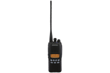 TK-3317M2 - UHF FM Portable Radio (non-EU use)