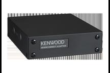 KTI-4M - Unidad interfase telefónico de red NEXEDGE