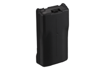 KBP-7M2 - Dry Cell case - for selected NEXEDGE portables