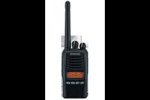 NX-220E2 - VHF NEXEDGE Mid-Tier Digital/Analogue Portable Radio - (EU Use)