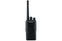 NX-220E3 - VHF NEXEDGE Mid-Tier Digital/Analogue Portable Radio - (EU Use)