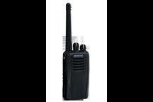 NX-220E3 - Radio portative numérique FM NEXEDGE VHF sans clavier limité - certification ETSI